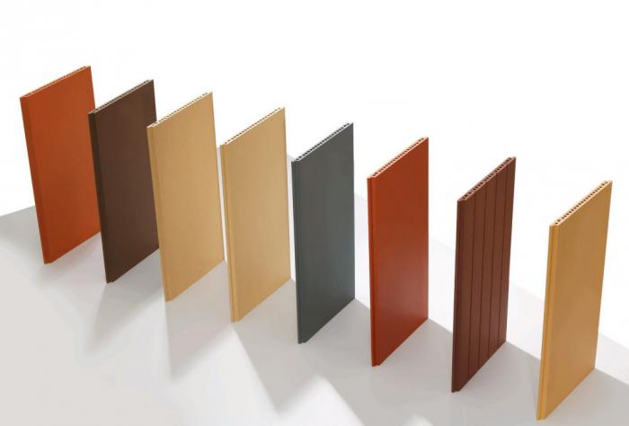 Обшивка дома японскими панелями из фиброцемента, плюсы применения, этапы монтажа и обзор ведущих производителей