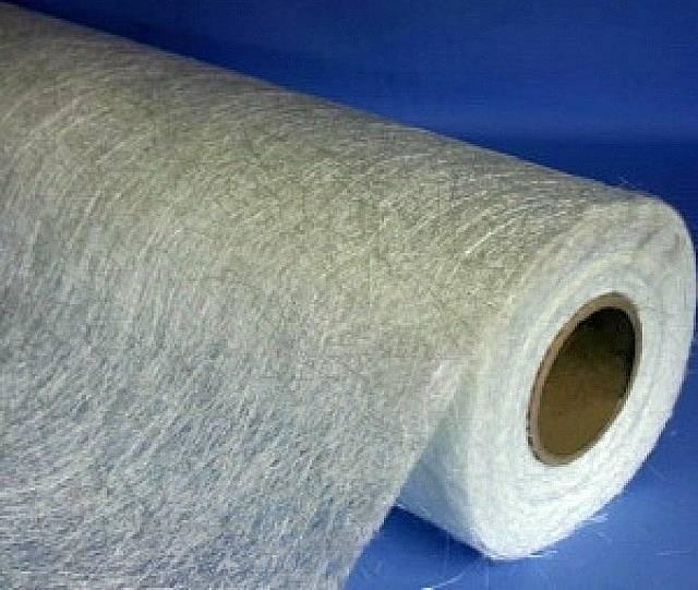 Малярный стеклохолст паутинка: применение материала для стен и особенности работы со стеклохолстом