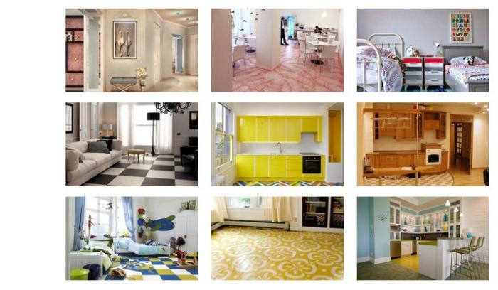 § 17. дизайн офиса — 17 секретов как сделать ремонт дешево и быстро, но мотивирующим к работе