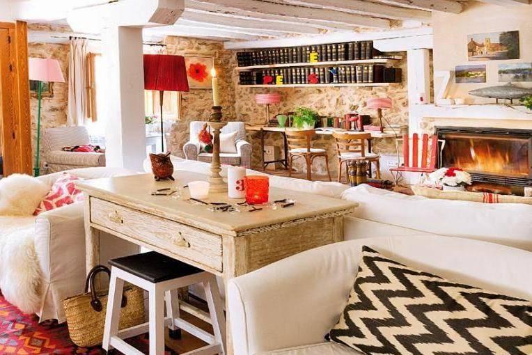 Византийский стиль: особенности стиля в интерьере современной квартиры и дома, дизайн мебели и кухни, характерные черты