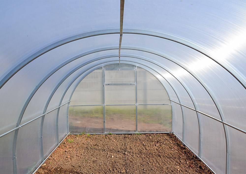 Агросфера теплицы (28 фото): преимущества использования и отзывы