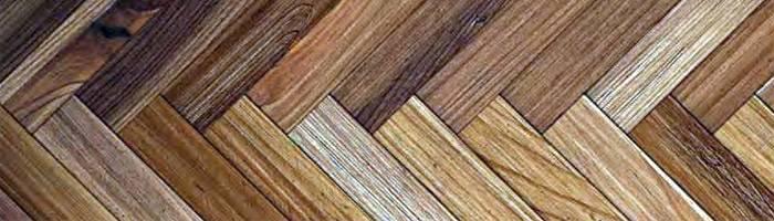 Напольное покрытие для комнаты на пол, какое выбрать, что постелить лучше, чем покрыть деревянный пол в квартире, фото и видео