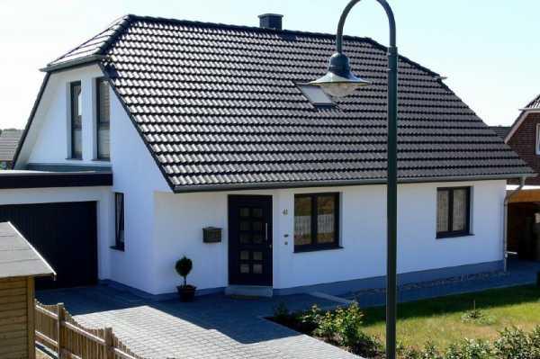 Крыша дома: 110 фото лучших типов крыш и варианты их оформления