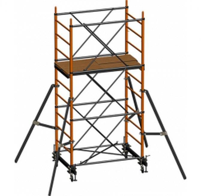 Этапы строительства монолитного многоэтажного дома этапы строительства монолитного многоэтажного дома