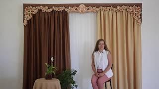 Ламбрекены в гостиную - 120 фото с лучшими подборками дизайна!
