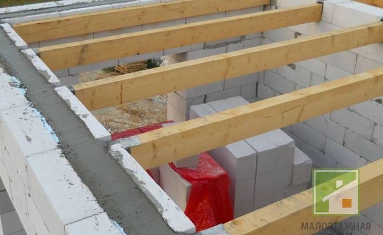 Толщина потолочной плиты в панельном доме – толщина плиты перекрытия в панельном доме
