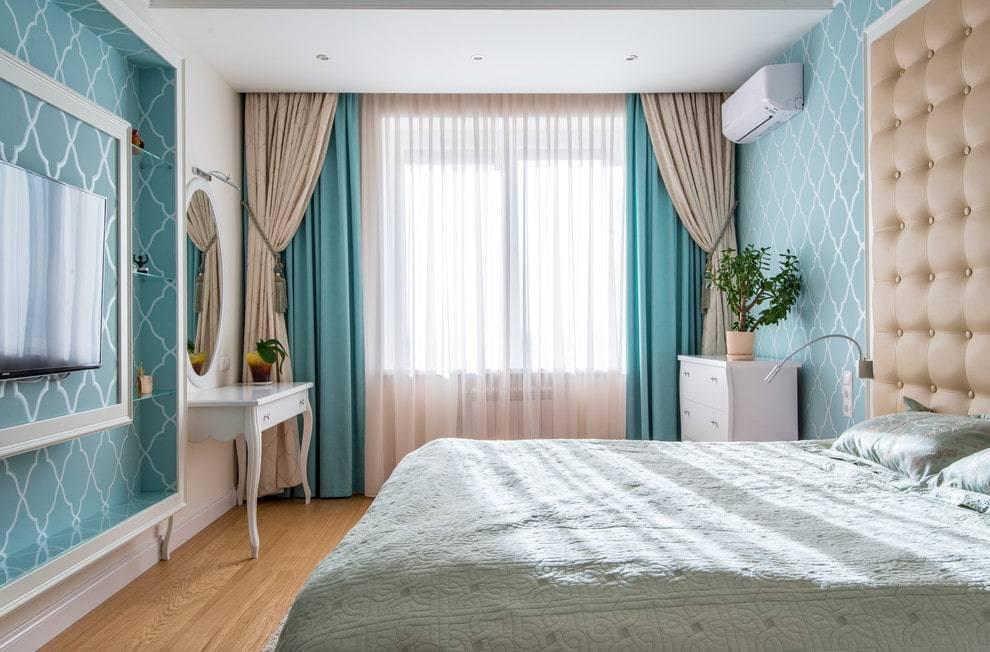 Какие выбрать рулонные шторы для окон: ТОП-13 популярных рулонных штор