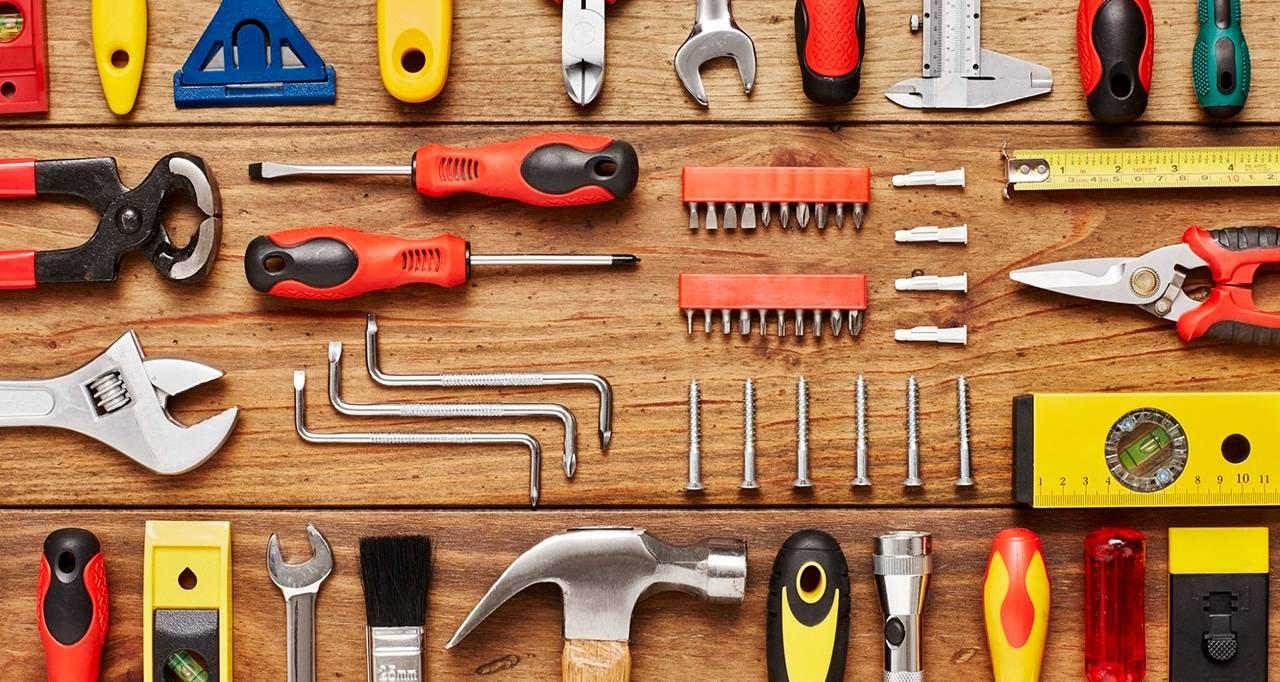 Топ-11 лучших производителей электроинструмента: рейтинг и как выбрать