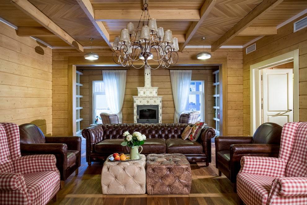 Второй свет – варианты оформления в гостиной, на кухне и в других помещениях в доме с фото