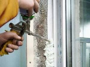Что делать если потеют пластиковые окна в доме или квартире? причины появления конденсата. способы решения данной проблемы (фото & видео) +отзывы