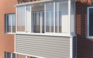 Как сделать балкон своими руками — пошаговая инструкция по применению современных материалов и обзор лучших вариантов дизайна и оформления (105 фото)