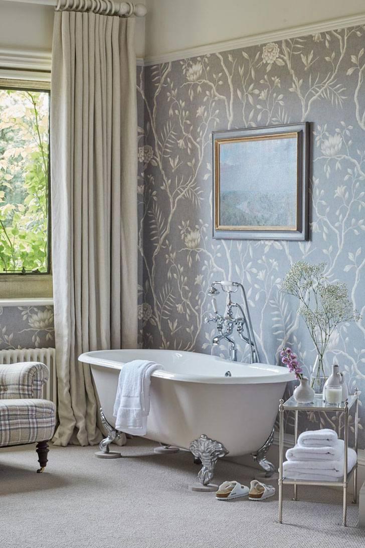 Американская классика в интерьере (49 фото): стиль классического дома, светильники и мебель, дизайн кухни и гостиной с витражом