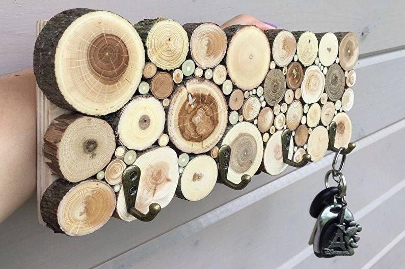 Полка своими руками — лучшие варианты и идеи самодельных стильных полок из подручных материалов (155 фото)