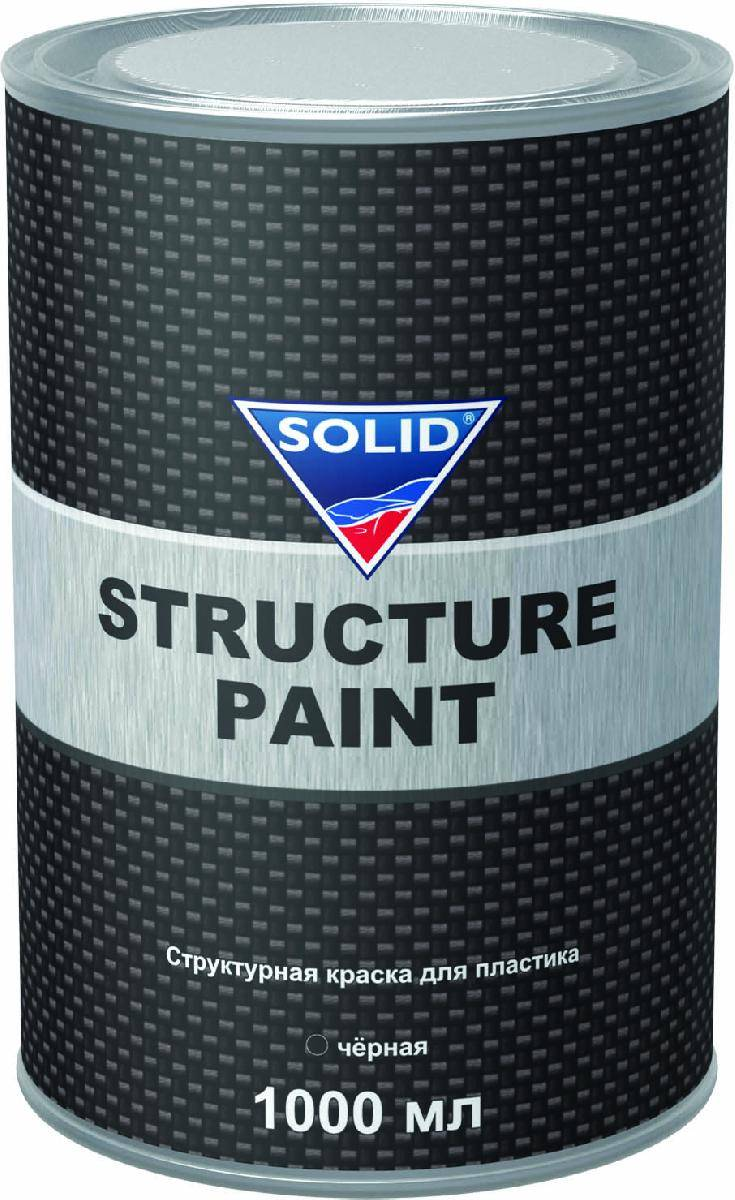 5 способов покрасить пластиковый подоконник и оконные рамы