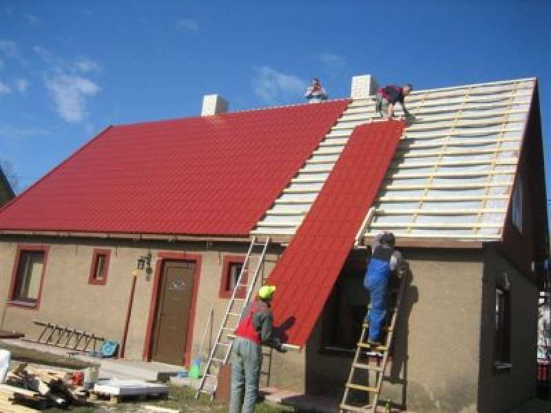 """""""ветер сорвал крышу, а страховку не выплатили"""". что нужно знать о страховании строений   finance.tut.by"""