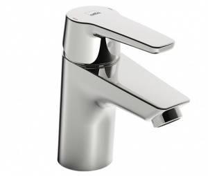 Смесители для ванной: страны-производители, рейтинг моделей