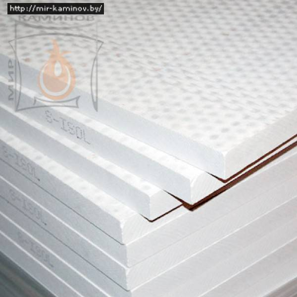 Строительный материал суперизол. характеристики, свойства, состав, применение