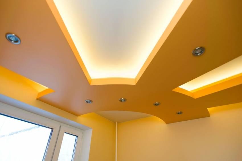 Подвесной потолок armstrong (67 фото): расчет материалов и комплектующих, пошаговая инструкция монтажа своими руками