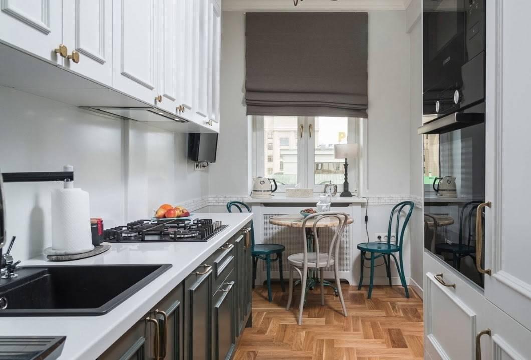Эргономика кухни (79 фото): как правильно расставить мебель и расположить технику? основные принципы планирования. эргономичные размеры