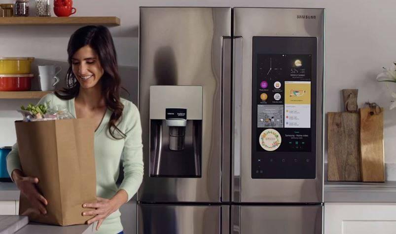12 лучших встраиваемых холодильников - рейтинг 2021 года (топ на январь)