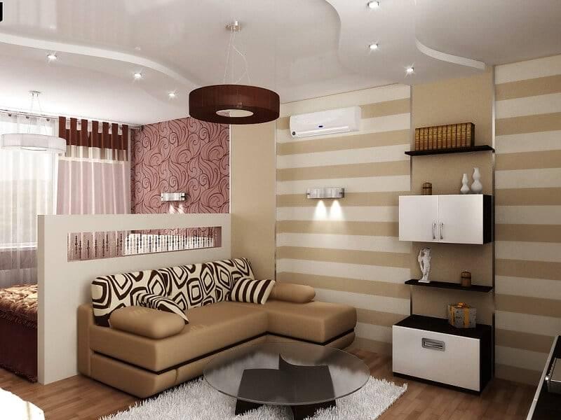 Гостиная 20 кв. м.: 105 фото лучших вариантов интерьера для дома и квартиры