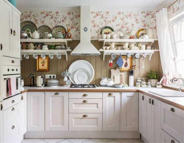 П-образные кухни с окном (37 фото): дизайн и проект кухни, выбираем кухонный гарнитур для кухни в форме буквы «п»