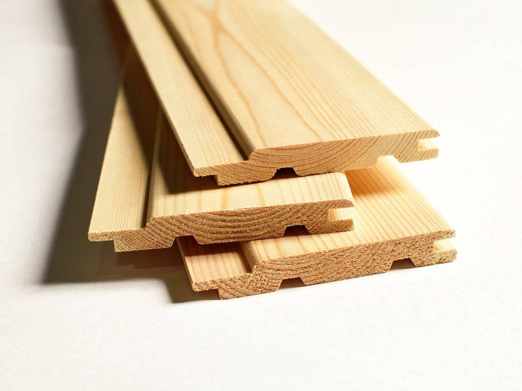 Как обшить вагонкой деревянный дом изнутри? 25 фото утепление и обшивка деревянного дома внутри, технология отделки вагонкой