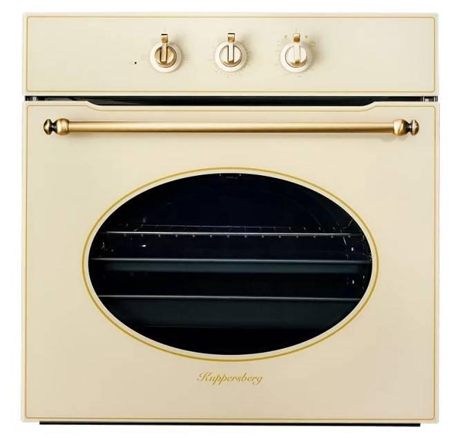 Топ-10 лучших газовых плит с электрической духовкой - рейтинг 2020 года, технические характеристики, плюсы и минусы, отзывы покупателей
