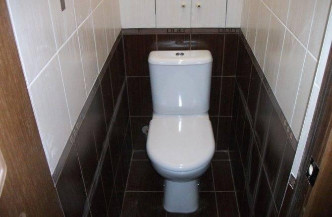 Как класть плитку в ванной: пошаговое руководство по укладке