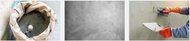 Что такое гипсовая штукатурка Кнауф Ротбанд: характеристики, цена и расход - Обзор