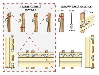 Как выполняется монтаж сайдинга вокруг окна | montazh saidinga