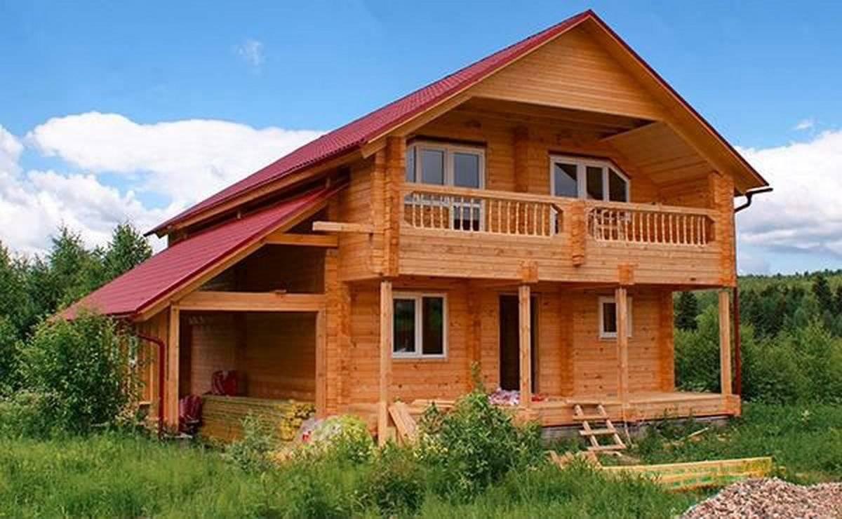 Как выбрать земельный участок для строительства дома, какие критерии нужно учесть при покупке земли