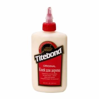Топ-15 лучших плиточных клеев: выбираем правильный продукт для ванной комнаты, теплых полов, керамогранита и наружных работ   +рейтинг
