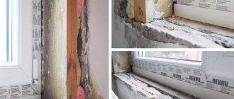 Акриловый подоконник (27 фото): плюсы и минусы вариантов с покрытием, реставрация жидким акрилом, восстановление конструкции из камня, отзывы