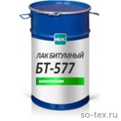 Лаки: лак битумный бт-577(кузбасс-лак), нц-218, нц-243, пф-170, пф-283, хв-784, лак паркетный акриловый полакс (водный), огнебиозащитный состав ксд, аквест-01д