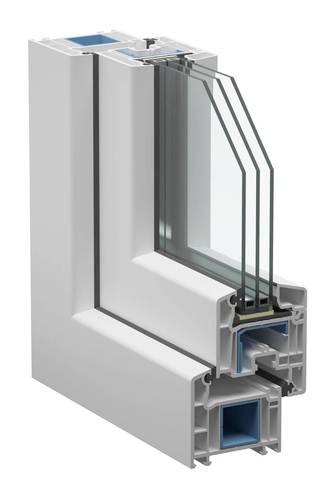 Какие пластиковые окна лучше выбрать?