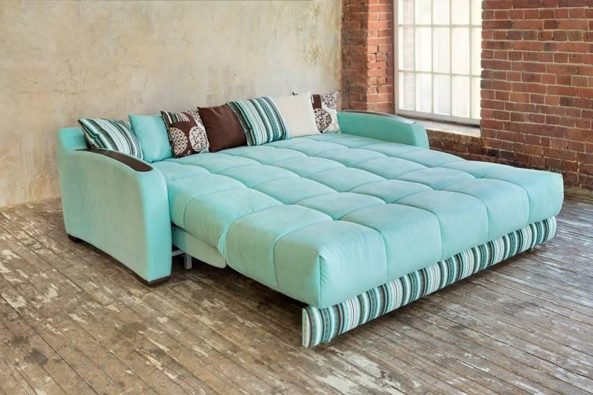 Раскладная кровать: 105 фото моделей с оптимальным соотношением цены и качесвта
