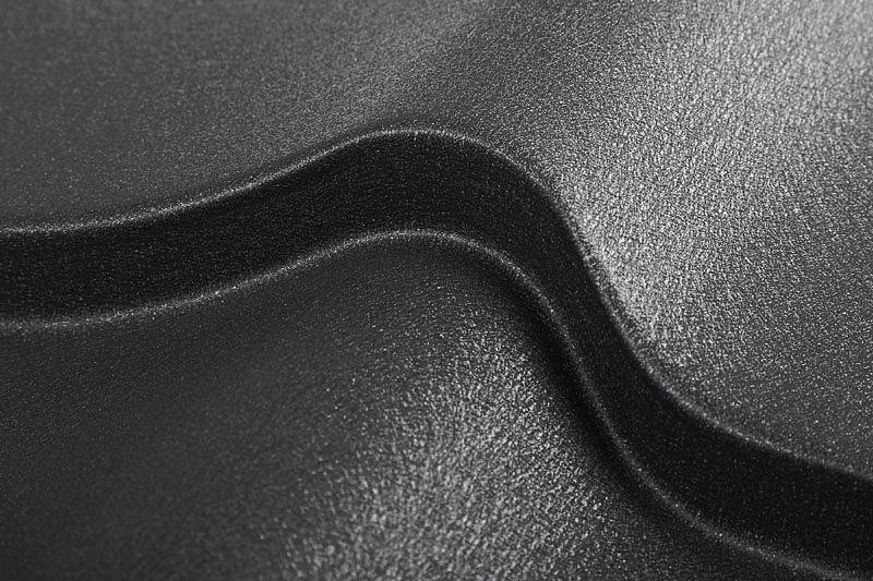 Викинг металлочерепица с уникальным полимерным покрытием: технические характеристики