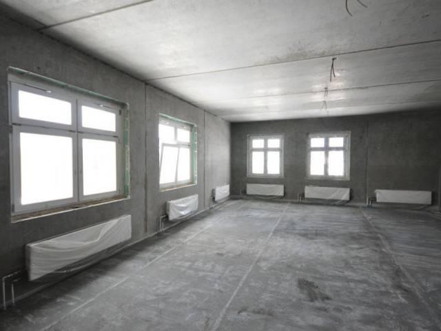 Как грамотно провести ремонт в квартире с нуля в новостройке: планирование, последовательность этапов работ