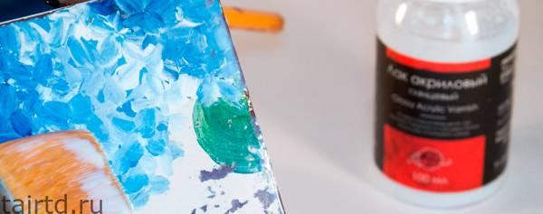 Акриловые краски для стен и потолков (35 фото): декоративные интерьерные красящие составы, фактурные краски под серебро