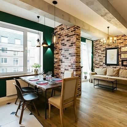 Декор потолка: лучшие идеи, варианты и способы оформления современных потолочных конструкций