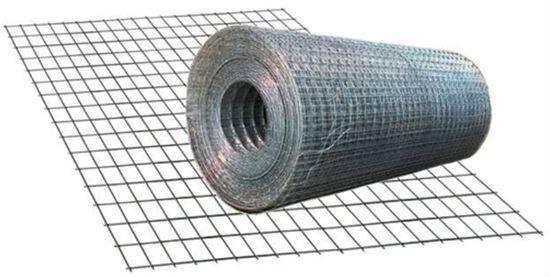 Малярная сетка под шпаклевку: виды сетки для шпатлевки стен, для чего нужна армирующая паутинка