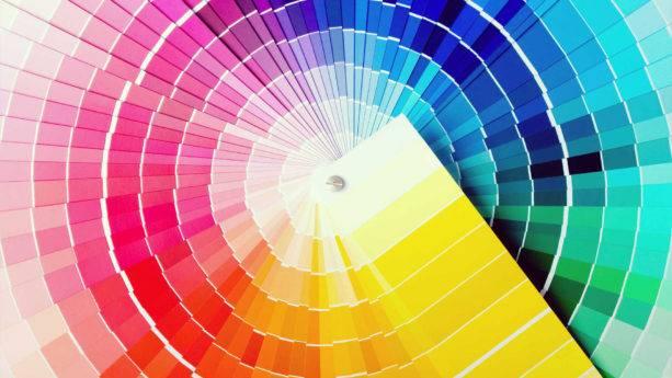 Как получить серый цвет при смешивании красок? варианты смешивания цветов для получения серого