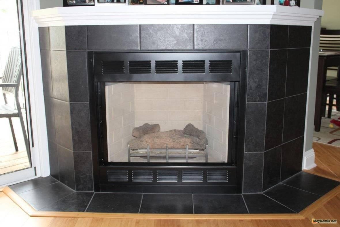 Плитка для печки в доме. плитка для печи и камина - какую выбрать и какой лучше обложить печь в доме. | всё об интерьере для дома и квартиры