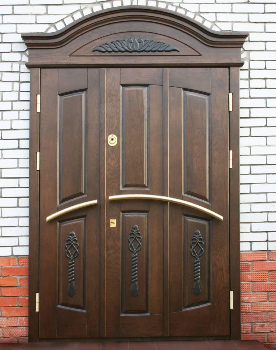 Что такое панели мдф, преимущества, недостатки и установка на различные виды дверей