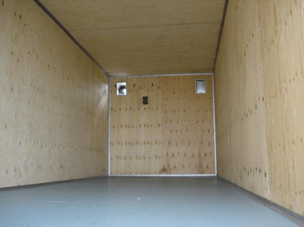 Шпатлевка потолка своими руками, как правильно подготовить поверхность, какой вид шпатлевки выбрать, последовательность шпатлевания