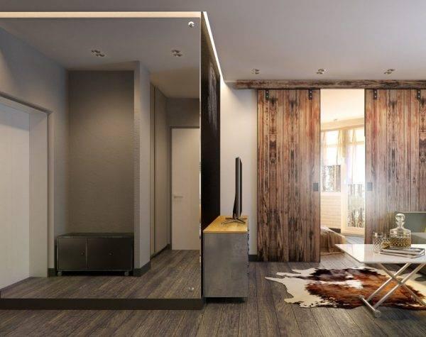 Сколько времени займет ремонт квартиры с черновой отделкой 2021