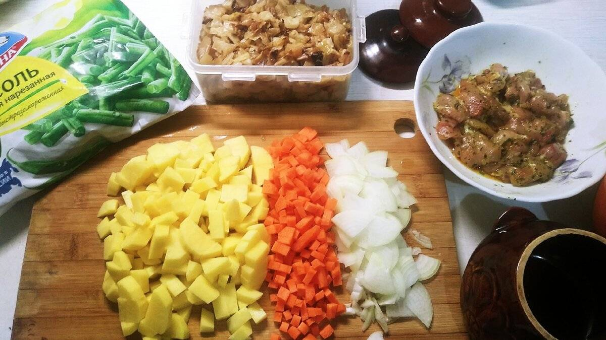 Готовим в духовке: тонкости, о которых необходимо знать | еда в омске