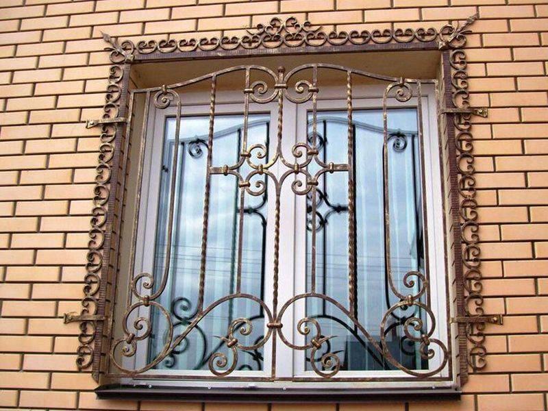 Солнцезащитная пленка на окна: достоинства и недостатки