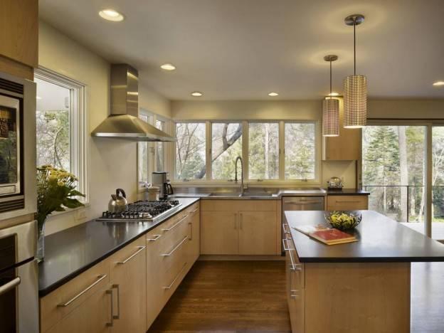 Терраса или веранда к дому: фото решений для загородного участка
